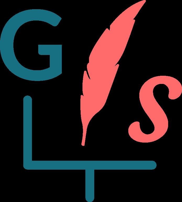 genealogy-stories-logo-full-colour-rgb-187px@72ppi